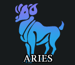 horoscopo-aries
