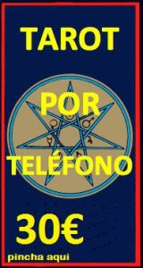 tarot-por-telefono