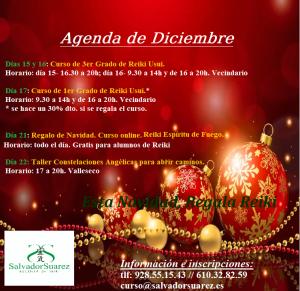 agenda diciembre2